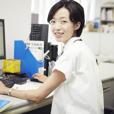 千葉 友の写真