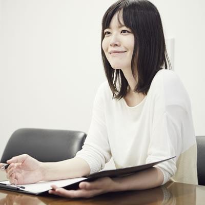 片桐 愛美の写真